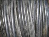 Коаксиальный кабель LDF4-50A серии heliax