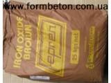 коричневый краситель для бетона Краситель Коричневый НМ-470 Чехия ЖЕЛЕЗИСТЫЙ КОРИЧНЕВЫЙ ПИГМЕНТ