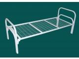 Кровать КМ-1.1