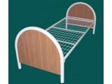 Кровать КМ-1.4