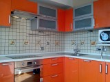 Кухни на заказ в Бердске. Производство мебели в Бердске