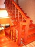 купить лестницы из бука в Москве