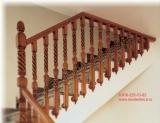 Лестницы межэтажные для дома, квартиры, дачи