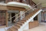 лестницы от производителя на заказ в Москве