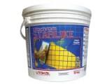 Litochrom Starlike- эпоксидный состав для укладки стеклянной мозаики, плитки и затирки межплиточных швов