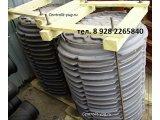 Люки чугунные канализационные легкие тип Л средние тип С тяжелые тип Т плавающие ГОСТ 3634-99