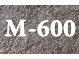 Доставка миксерами бетонной продукции по Москве и МО