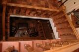 маршевые лестницы под заказ г. Владимир