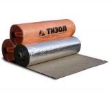 Материал базальтовый огнезащитный рулонный-МБОР-5Ф
