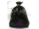 Мешок для мусора 70*110 40 мкр