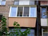 Металлопластиковые окна в СПб с доставкой.