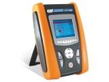 Многофункциональный прибор оценки показателей качества электроэнергии АКЭ 823