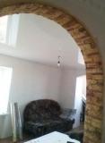 монолитный декоративный камень.2
