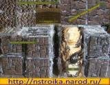монолитный декоративный камень.4