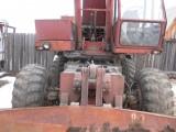 Монтаж насосного оборудования, комплектация материалами.