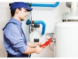 Монтаж отопления, котлов, бойлеров, систем отопления