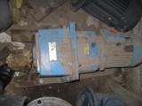 Мотор-редуктор мпо2М 10вк-28.2, 10Щ-28.2