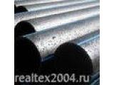 Труба ПЭ100 - 630х15,4 В НАЛИЧИИ. Доставка по России.