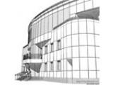 Навесная фасадная система/Подконструкц ия для навесного вентилируемого фасада. Оцинковка/Алюминий со склада.