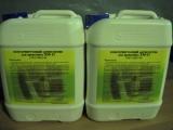 """Невымываемый антисептик для древесины """"ХМ-11"""". По ГОСТ28815-96, продлевает срок службы до 25 лет."""