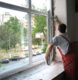 Окна ПВХ: Насколько важна правильная установка или качественный монтаж пластикового окна – залог тепла и спокойствия