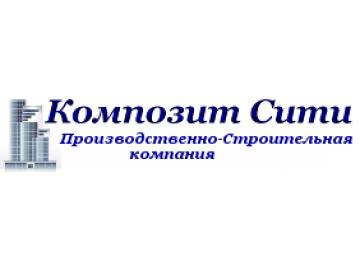 Свайно монолитный фундамент цена Подольский район