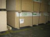 Осп-3 плита OSB 2500х1250х9мм