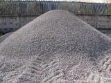 Отсев гранитный фр. 0-5, 0-10. ГОСТ 8267-93, М 1200, насыпная плотность 1,6, морозостойкость 300.