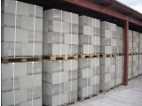 пеноблок от производителя 2500 куб. м