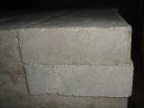 Перегородочные полистиролбетонные блоки 600мм*300мм*100мм