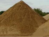 Песок Лесной