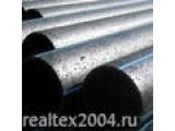 Труба ПНД напорная водопроводная в Качканаре - 160 SDR17(в наличии).