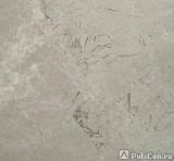 Плитка 300*600*20 мрамор Трува Бейдж