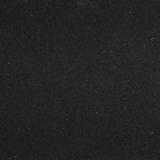Плитка 600*600*15 (18) гранит Обсалют Блек
