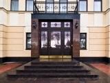 Плитка 600*600*30 гранит Дымовский (Елизовский)