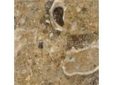 """Плитка из искусственного камня агломрамора от фабрики """"SantaMargherita"""" Италия"""
