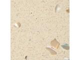"""Плитка из искусственного камня кварцевого агломерата от компании """"SantaMargherita"""" Италия"""