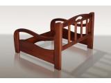 подлокотник деревянный массив бук, фабрика sofa33
