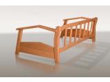 подлокотник для дивана от производителя sofa33