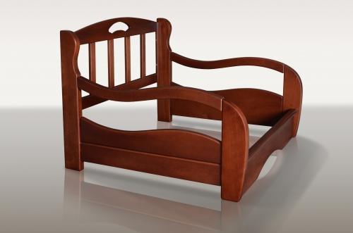 Подлокотники для мягкой мебели