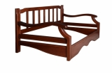 подлокотники для диванов