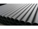 Полиэтиленовые трубы технического назначения из ПНД. диаметр 110 стенка 4,2 цена 66,7руб
