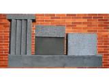 Полистиролбетонные блоки 200х300х600; 375х295х595; 400х300х600 D250