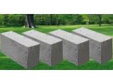 Полистиролбетонные блоки 200х300х600; 375х295х595; 400х300х600 D300