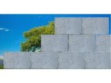 Полистиролбетонные блоки 200х300х600; 375х295х595; 400х300х600 D500