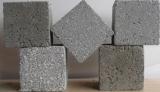 Полистиролбетонные блоки D 350 Размерный ряд: 100*300*600, 150*300*600, 200*300*600, 400*300*600