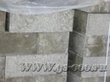 Полистиролбетонные блоки D 450 Размерный ряд: 100*300*600, 200*300*600, 375*300*600, 400*300*600