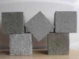 Полистиролбетонные блоки D 500 Размерный ряд: 200*300*600, 300*300*600, 375*300*600, 400*300*600