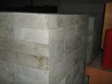 Полистиролбетонный блок (перегородочный)