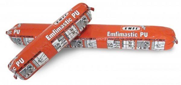 Эмфимастика pu-25 купить наливные полы в гродно фото и цены